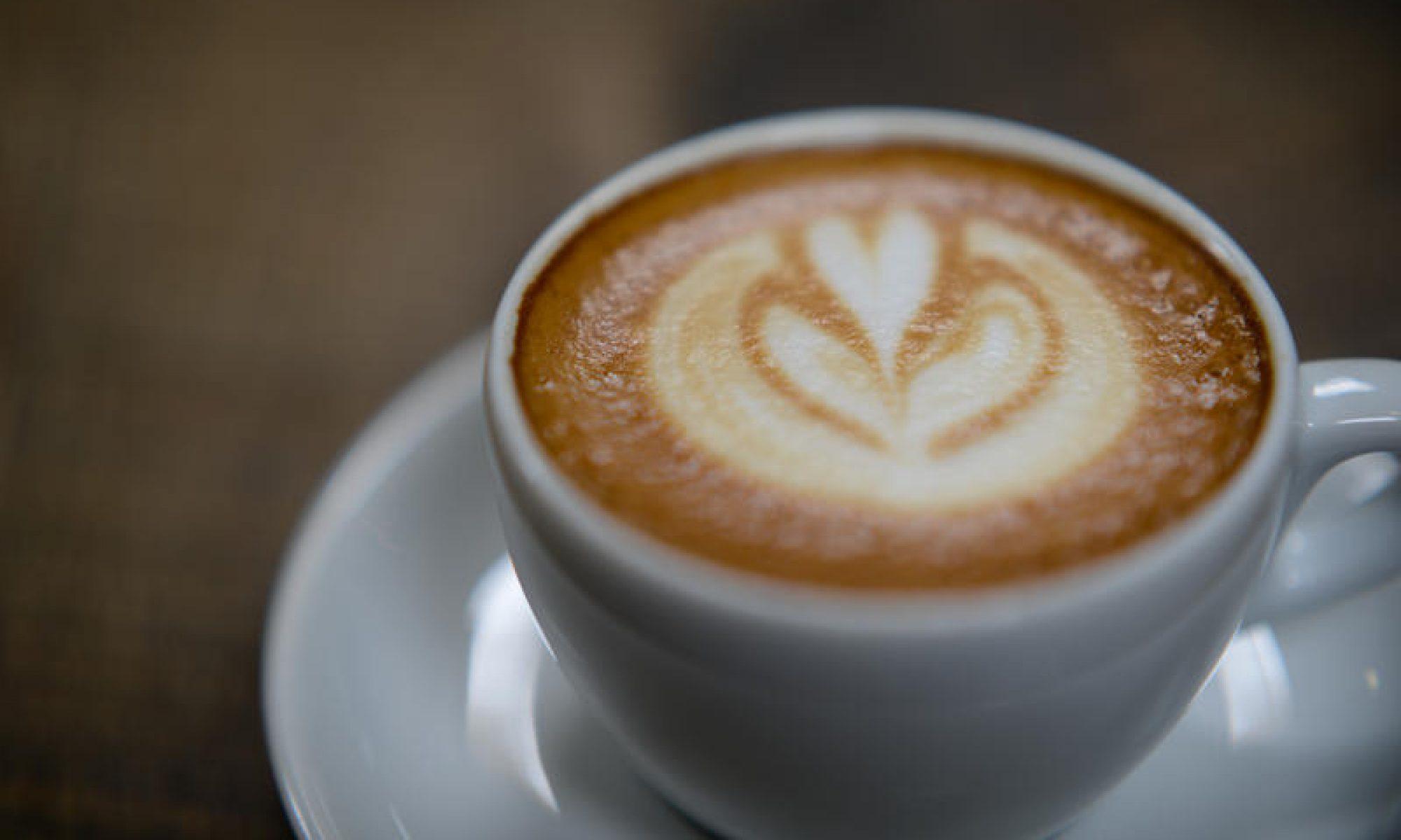 G.CAFE